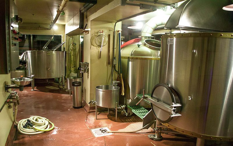 how-to-start-a-brewery-with-no-money